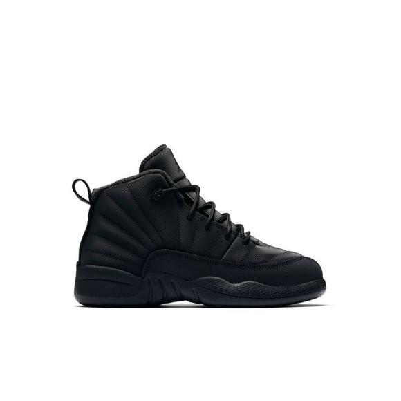 7cc58c17bd20 Jordan 12 Retro