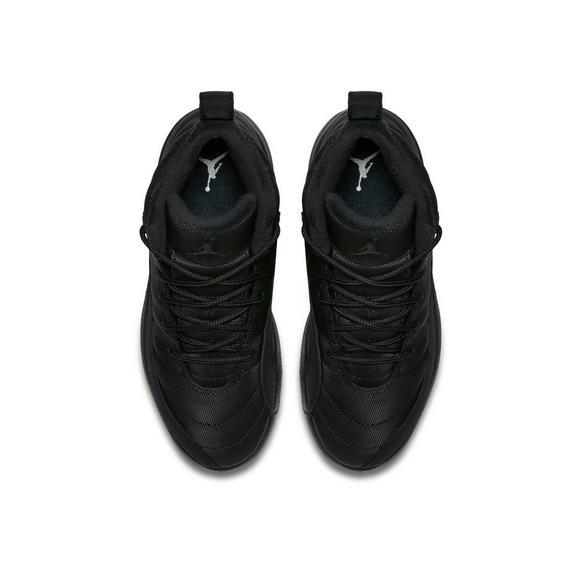 867a17865cde53 Jordan 12 Retro