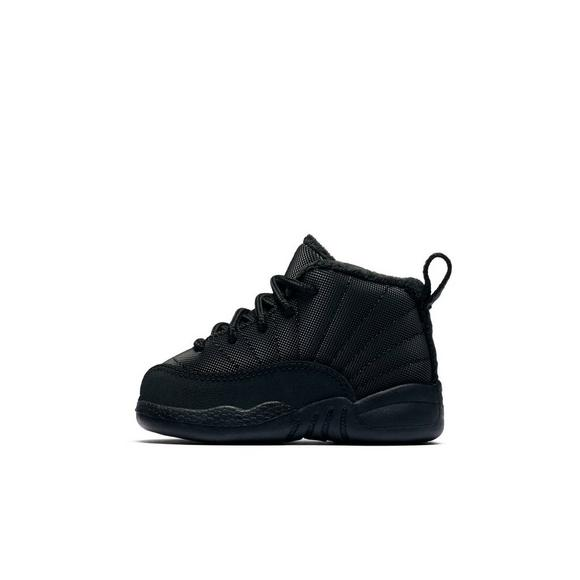 957d0255f7c16b Jordan 12 Retro