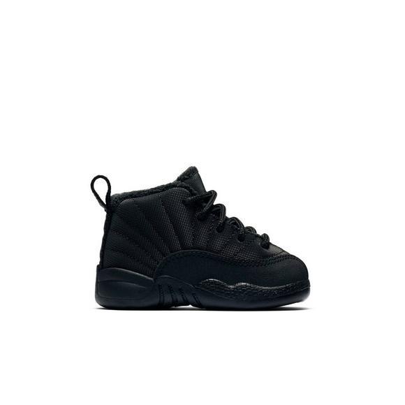 release date: 2ca6b a6f11 Jordan 12 Retro