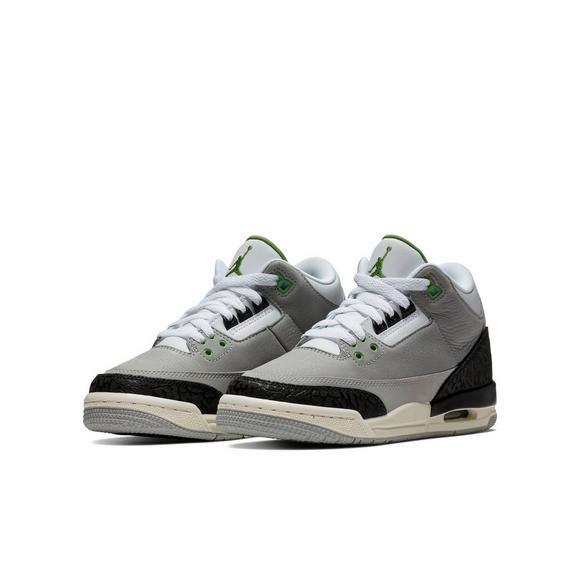 3d5e759387b8 Jordan 3 Retro
