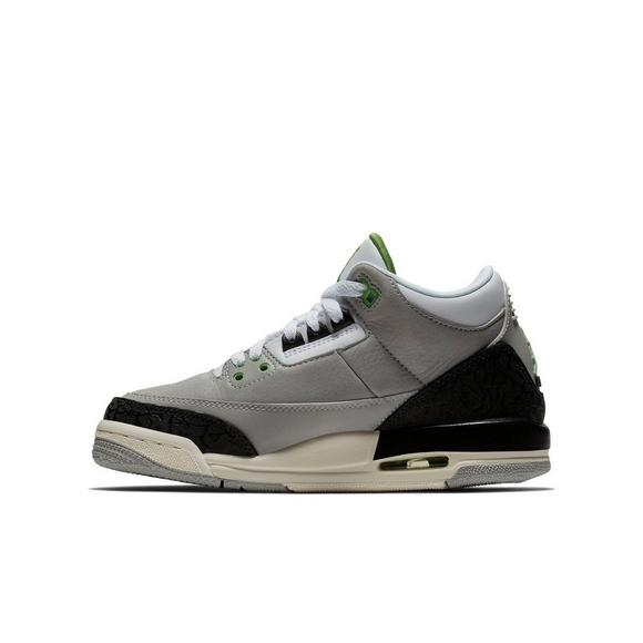 cheaper c263f 82867 Jordan 3 Retro