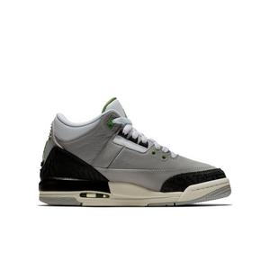 new style 1d680 2d2d9 Jordan Retros
