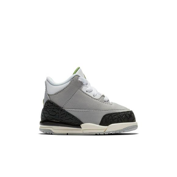 0b318fd0983621 Jordan 3 Retro
