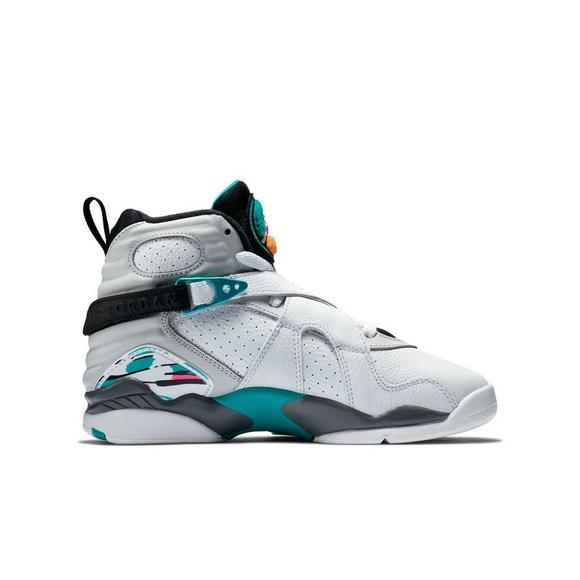 e3a7986fa19d4c Jordan 8 Retro