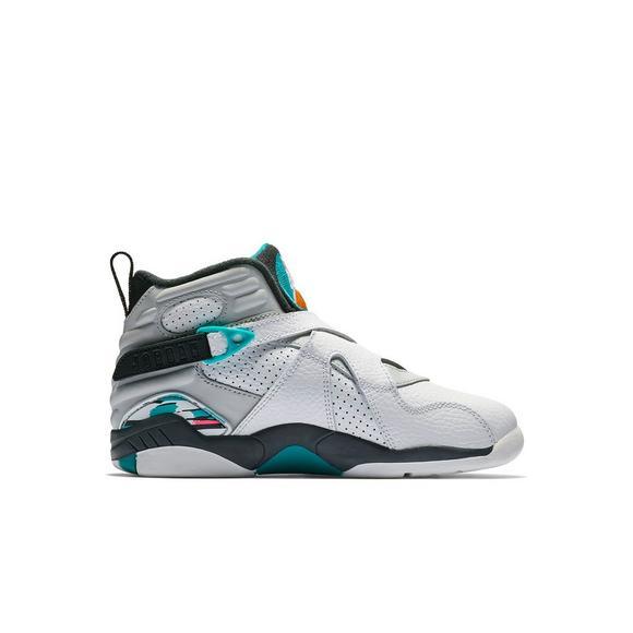 e4ade644c89 Jordan 8 Retro