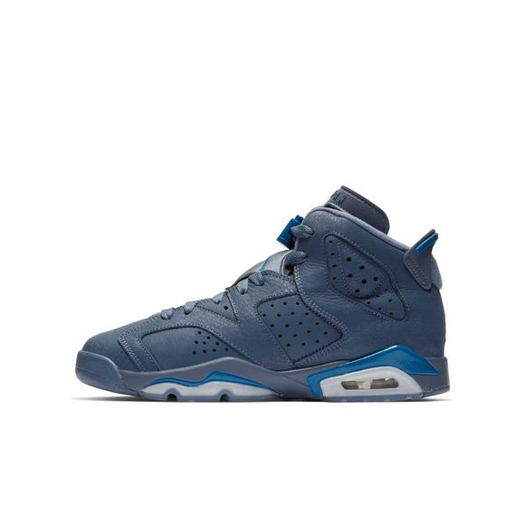 quality design 0da6b 5c133 Jordan 6 Retro