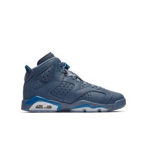 watch 0488d daf1f Air Jordan 6