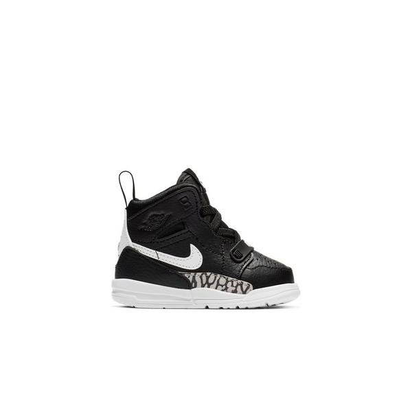 cc8cc76b7f9c Display product reviews for Jordan Legacy 312 -Black White- Toddler Kids   Shoe