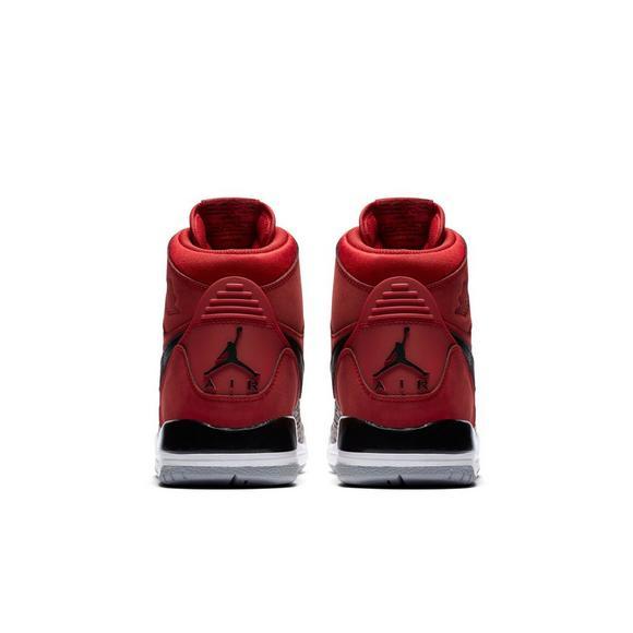 b7f433264872 Jordan Legacy 312