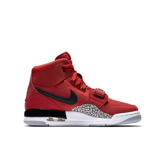 ba7e40dcdfce Jordan Legacy 312