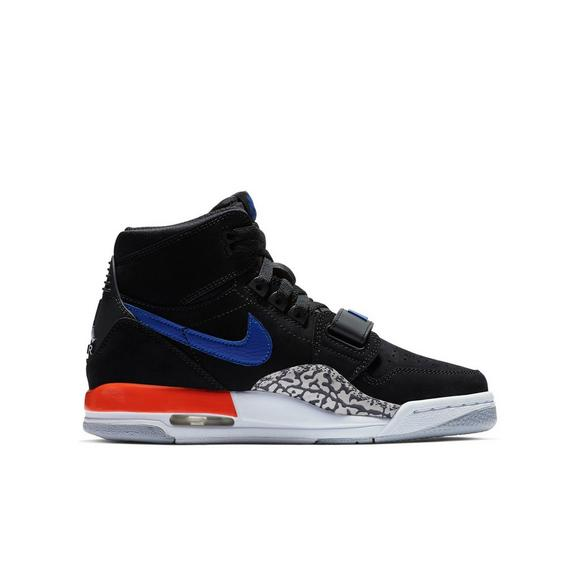 5f098a78140e Jordan Legacy 312