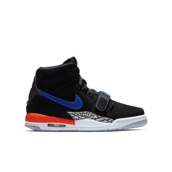 ab15e3034 Jordan Legacy 312