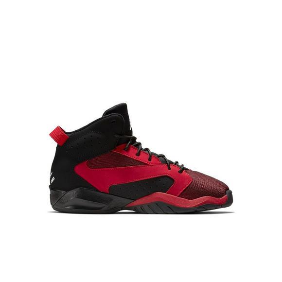 7199d8faba39 Jordan Lift Off