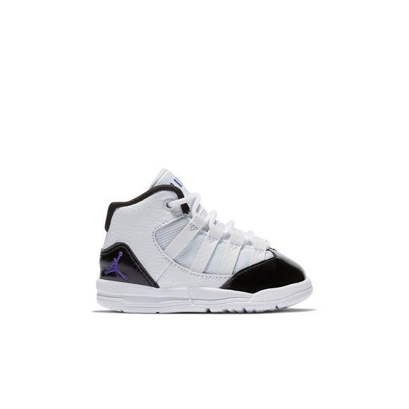 separation shoes 91777 d503c Jordan Max Aura