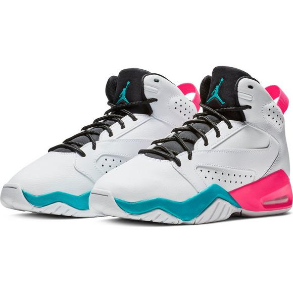 c02a4133083 Jordan Lift Off