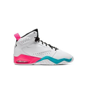 a6039b572488 Sale Price 110.00. 4.4 out of 5 stars. Read reviews. (22). Jordan Lift Off