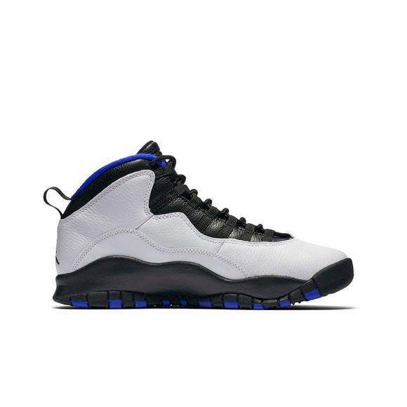 promo code 3648d 595a9 Jordan 10 Retro