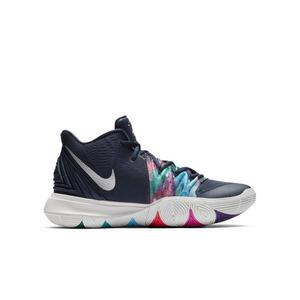 Up to 60% off Buy Nike Shoes at