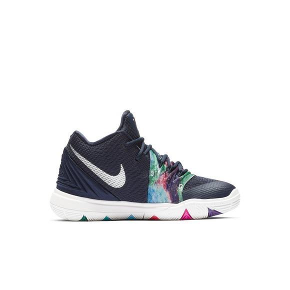 5835c8ed9911 Nike Kyrie 5