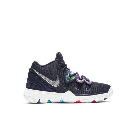 cef267b70553 Nike Kyrie 5