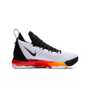 super popular 7a8d6 203ae Sale Price$160.00 See Price in Bag. 4.9 out of 5 stars. Read reviews. (7). Nike  LeBron ...
