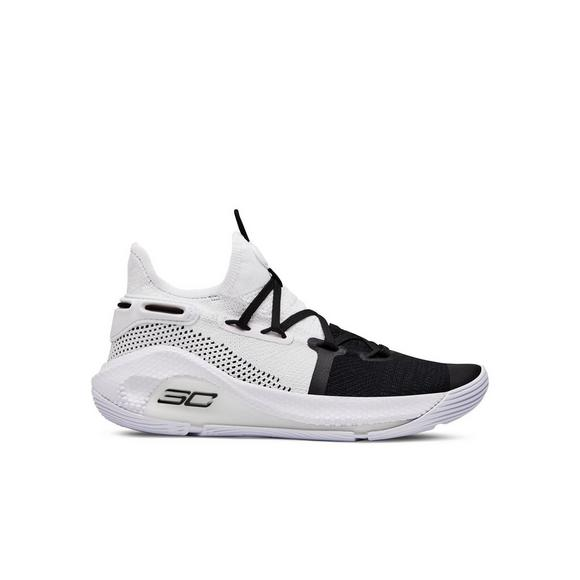 low priced 1be6e 93041 Under Armour Curry 6