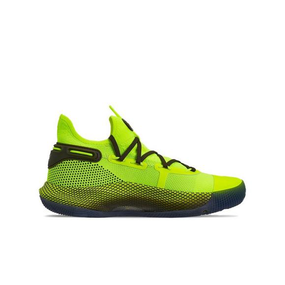 efff71ba9811 Under Armour Curry 6