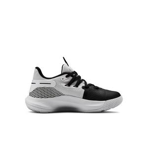 37eeed164e6b 5 out of 5 stars. Read reviews. (1). Under Armour Curry 6
