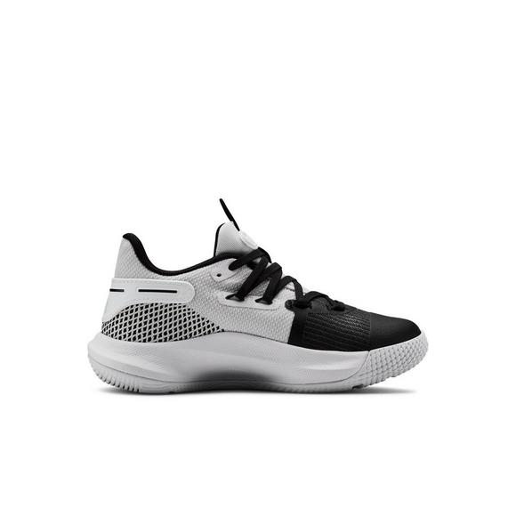hot sale online 41498 5c669 Under Armour Curry 6
