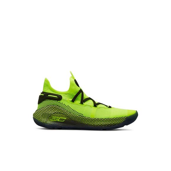 best sneakers e3b20 12700 Under Armour Curry 6