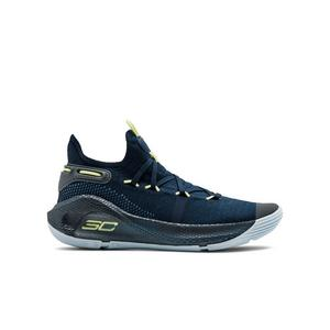 fefe2b56 Stephen Curry Shoes