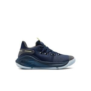 newest collection 26da1 33812 Stephen Curry Shoes