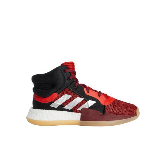 free shipping 2bbe5 756d2 adidas Marquee Boost