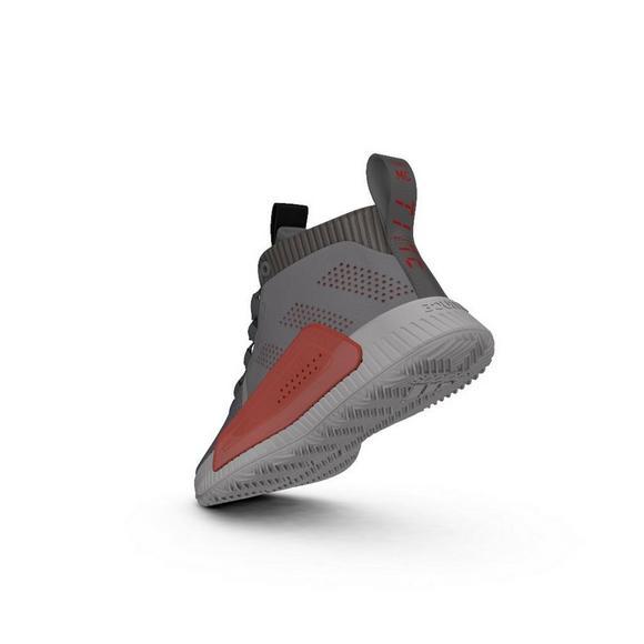 buy popular d958f 7432a ... adidas Dame 5