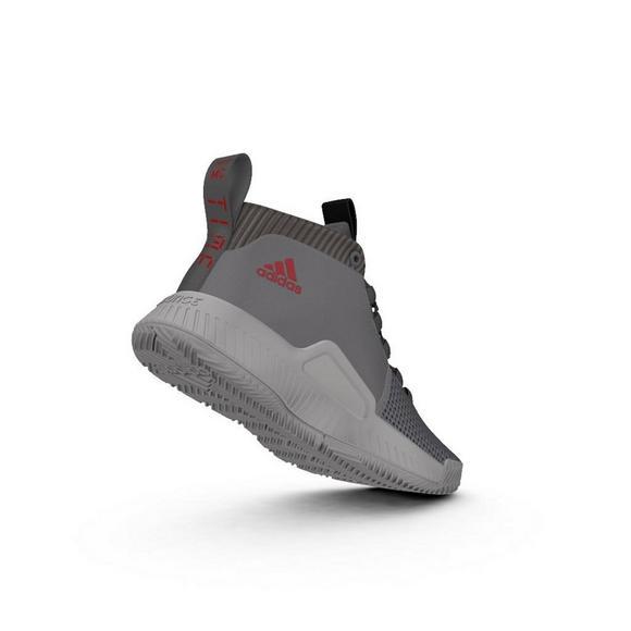 buy popular 5d9fe e80cd ... adidas Dame 5
