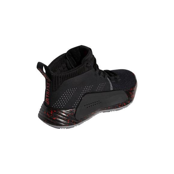 wholesale dealer 2f26b 920a3 adidas Dame 5