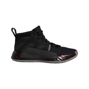 promo code ef10c 98ac2 adidas Basketball Shoes