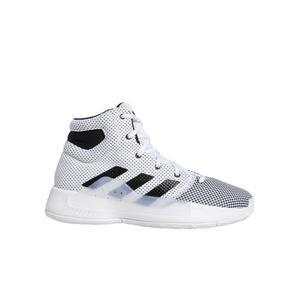 8d8d5535a Mid Top adidas