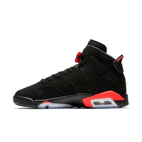 5b9431590 Jordan 6 Retro