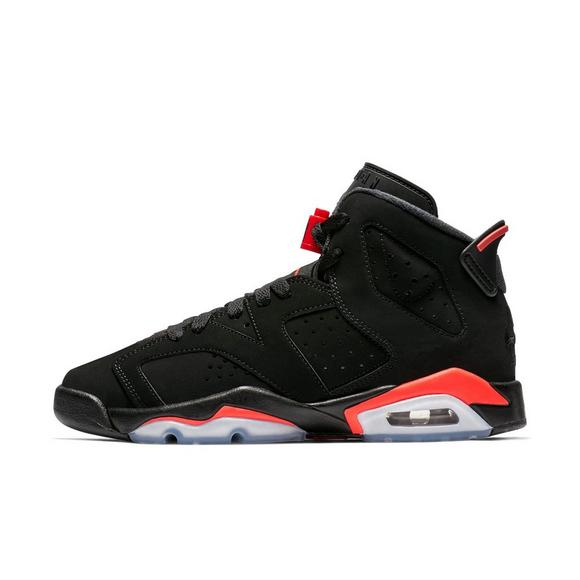 san francisco ac0c3 32aac Jordan 6 Retro
