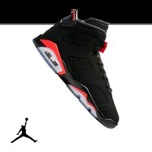 675746f61924 Boys Grade School Shoes