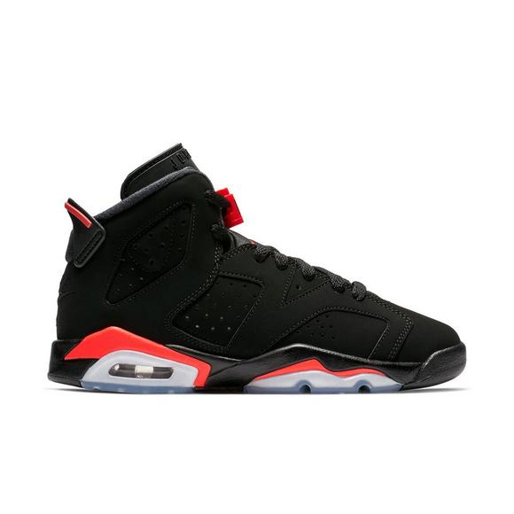 e4796707641e39 Jordan 6 Retro