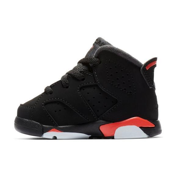 b75115264ab3 Jordan 6 Retro