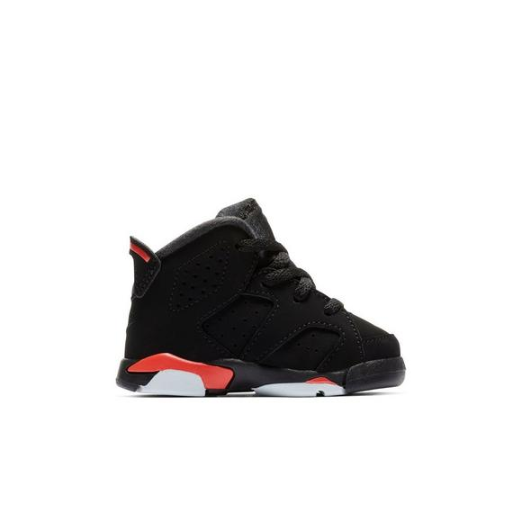 the latest 89ef5 cac3d Jordan 6 Retro