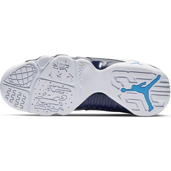 hot sales afc5e 03749 Jordan 9 Retro