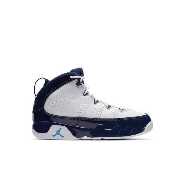 b0fe36c3713b25 Display product reviews for Jordan 9 Retro