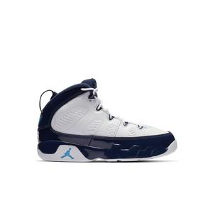 a33656fed4f8 Boys-Girls-White Jordan