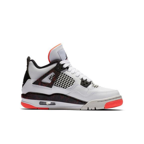 c9367b1dfa465f Jordan 4 Retro