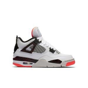 fe9085af2dc7 Standard Price 190.00 Sale Price 134.97. 4.5 out of 5 stars. Read reviews.  (62). Jordan 4 Retro